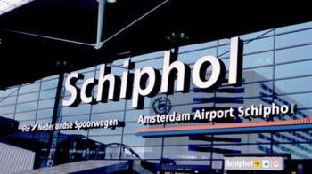 荷蘭警方:加籍華裔亞洲販毒集團「三哥」首腦被捕 澳大利亞尋求引渡