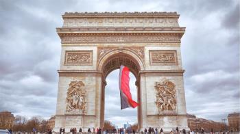 歐洲疫情不止 法國專家警告:恐第3度封城
