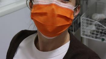 美國疫情延燒 累計確診數破2500萬大關