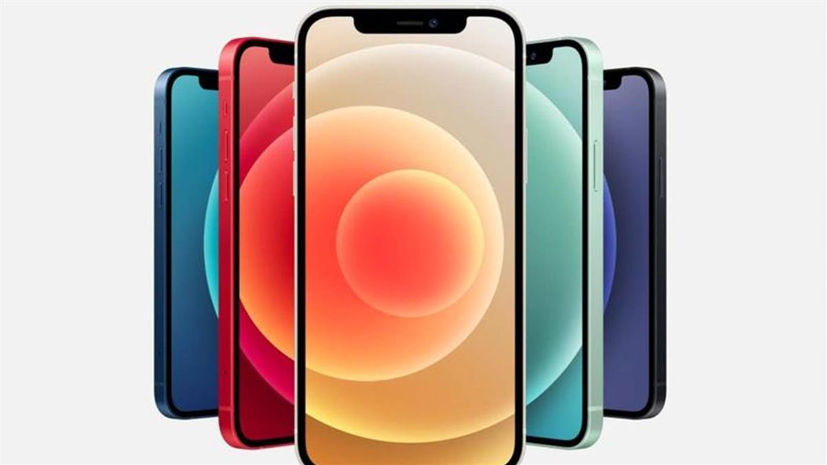 iPhone12用戶注意!蘋果證實手機可能影響心律調節器