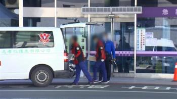 【不斷更新】新竹市擴大隔離12人 全台匡列人數分布曝光