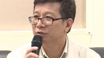 快訊/涉詐領助理費300萬 北市議員潘懷宗遭聲押