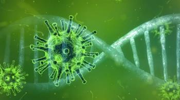 英變種病毒侵入70國 全球單日逾1.8萬人亡創新高