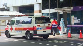 143醫護隔離期滿將回歸 指揮中心:輪流上班降風險