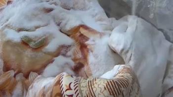 獨/小蘇打粉灑被胎可吸濕除臭 專家:放烘衣機最快