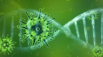 南非變異病毒首度進入美國 南卡州出現兩例