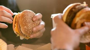 麥當勞賣蓋飯!18年前優惠券曝光 網揭真實味道