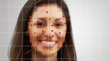 刷臉支付:用人臉取代銀行卡的未來世界