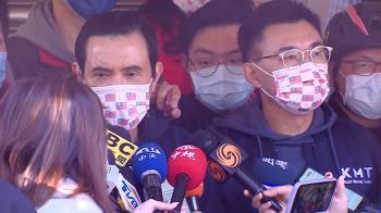 黃芳彥自戕、扁案查不下去?馬前總統:當然可查