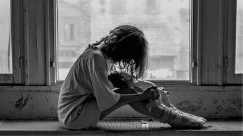 賣火柴女孩現代版 中國直播主貧病交迫孤獨離世