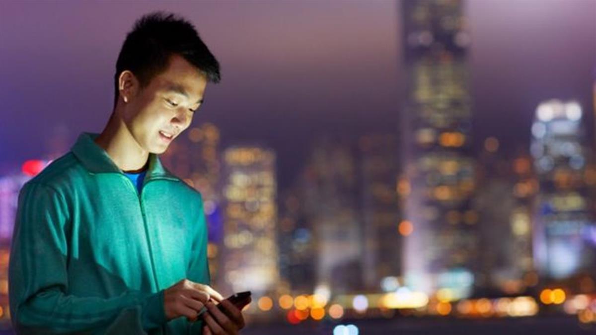 香港政府擬推出電話實名制引發的憂慮