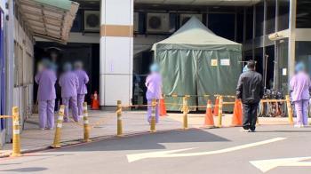 護理師一家6人染疫釀1死 網驚見「4不幸巧合」超唏噓