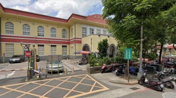 衛福部基隆醫院2月1日起  一般病房禁探病