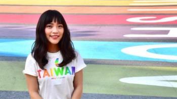 台灣「韓粉」推動罷免高雄市議員黃捷與挑戰背後的政黨對立