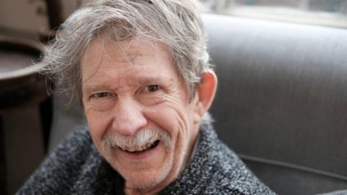 「社交網絡之父」 海恩斯:敞開家門結交天下客的傳奇人生