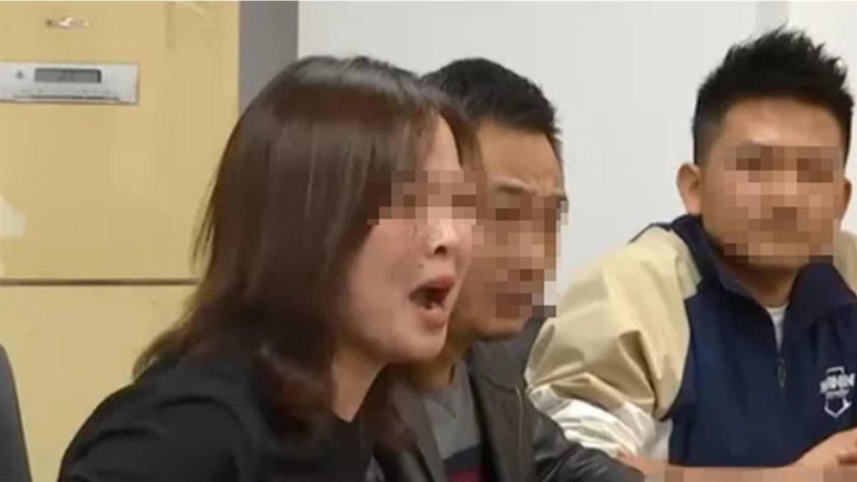 23歲妹被親情榨乾慘死 爸媽跟公司要177萬:給弟買房