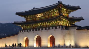 韓國新增355例確診 延長現行防疫措施至14日