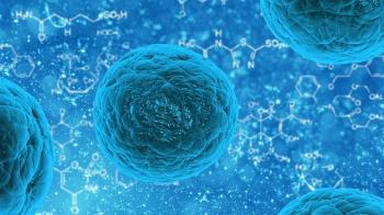 耳念珠菌抗藥性超強!致死率60% 專家警告恐成下波大流行