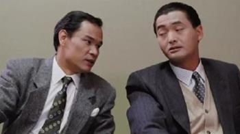 快訊/《英雄本色》林聰心臟病過世 享壽75歲