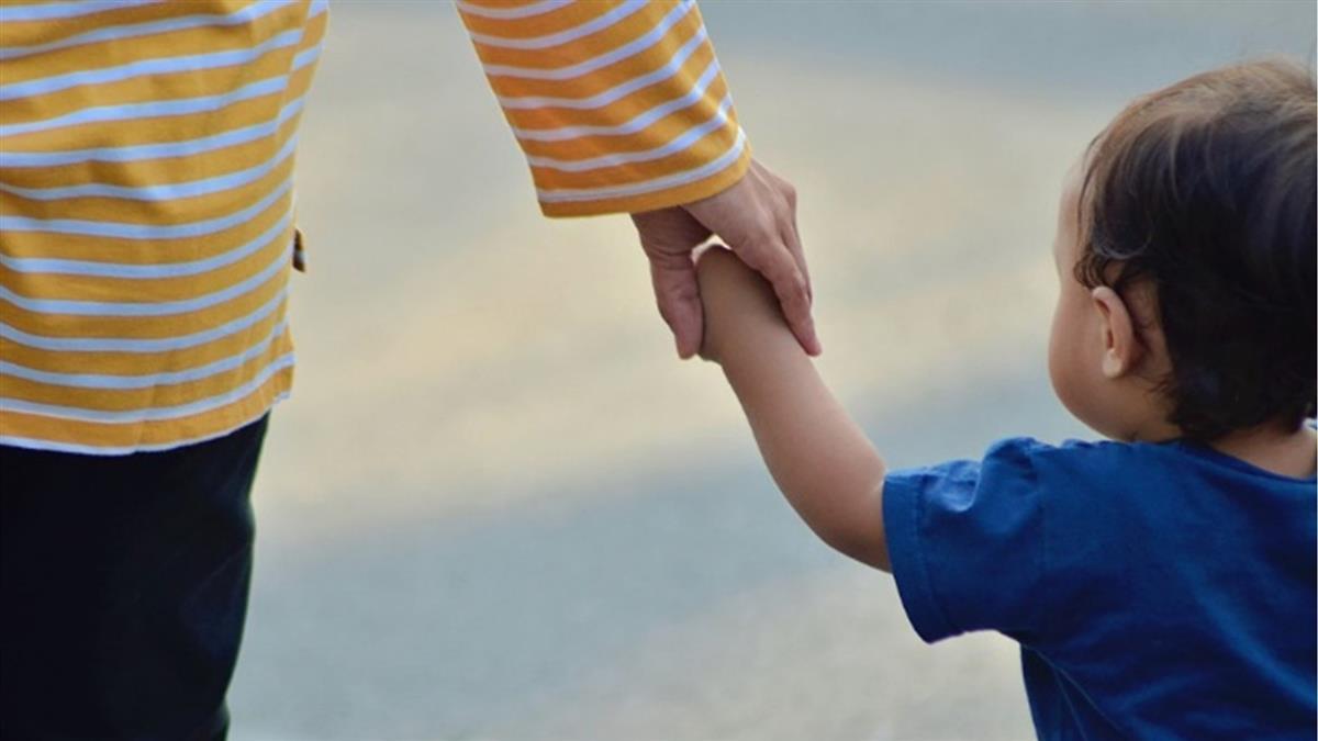 大嫂沒生!2寶媽被逼過繼兒子「分財產」 婆婆狂盧N年:妳空ㄟ