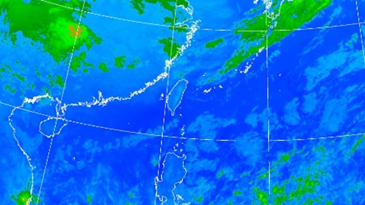 今晨低溫7.8度!11縣市低溫特報 過年北部恐變天