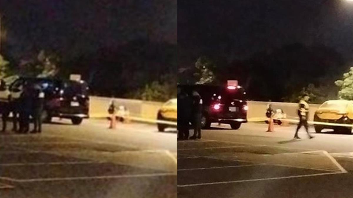 新北烘爐地雙屍命案!尪手機關一天消失 妻車內驚見2男