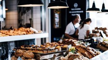 麵包控看過來!內行人建議避開4款麵包:只有不懂的人才吃