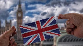 20歲妹留學英國遭歧視 含淚揭「雞蛋洗禮」惡夢