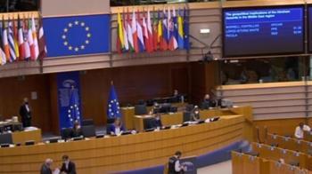 嚴防外來遊客再掀疫情 歐盟加強入境管制