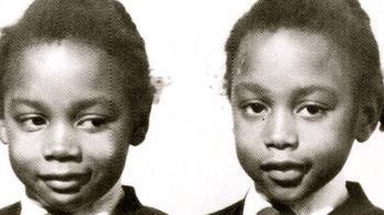 14歲雙胞胎妹離奇慘死 姊目睹當場喊:自由了