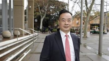 澳大利亞華裔富商周澤榮媒體誹謗案勝訴的四個看點