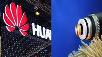 中國強化一帶一路信息通道:瓜達爾港連接東非和歐洲