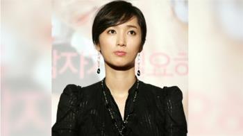 快訊/《白色巨塔》女星驚傳癌逝 享年44歲