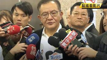 高志鵬火速假釋 服刑756天返家過年