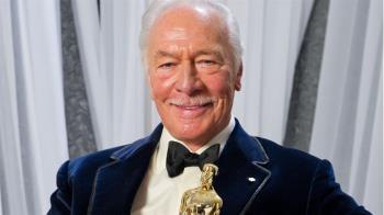88歲入圍奧斯卡創紀錄!《真善美》男星逝世 享耆壽91歲