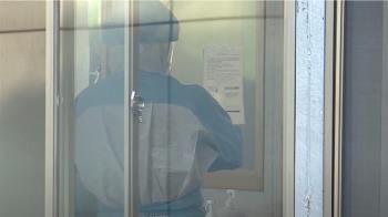 陪睡醫2採陰遭免職!「早想離職」未來計畫曝光