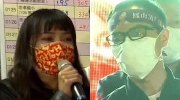 快訊/投票日喊5次「報復性罷免」 徐尚賢:將舉發黃捷違反選罷法