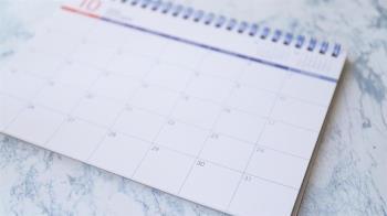 疫情影響高中以下延至22日開學 驚見農民曆「忌入學」