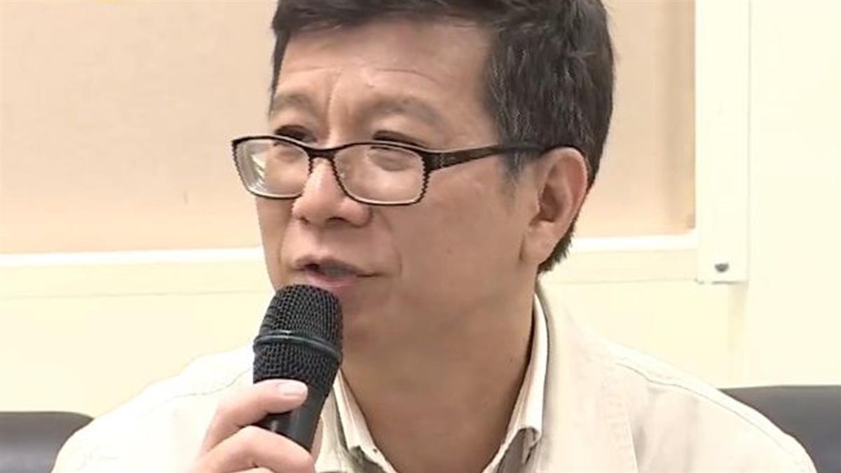 潘懷宗涉詐領助理薪資案 士院8日再開羈押庭