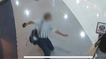 台北轉運站首起國賠案 旅客控地板濕滑未提醒害摔