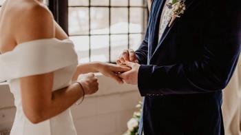 媽媽拒給嫁妝討102萬聘金 她痛心:每月還要2萬孝親費