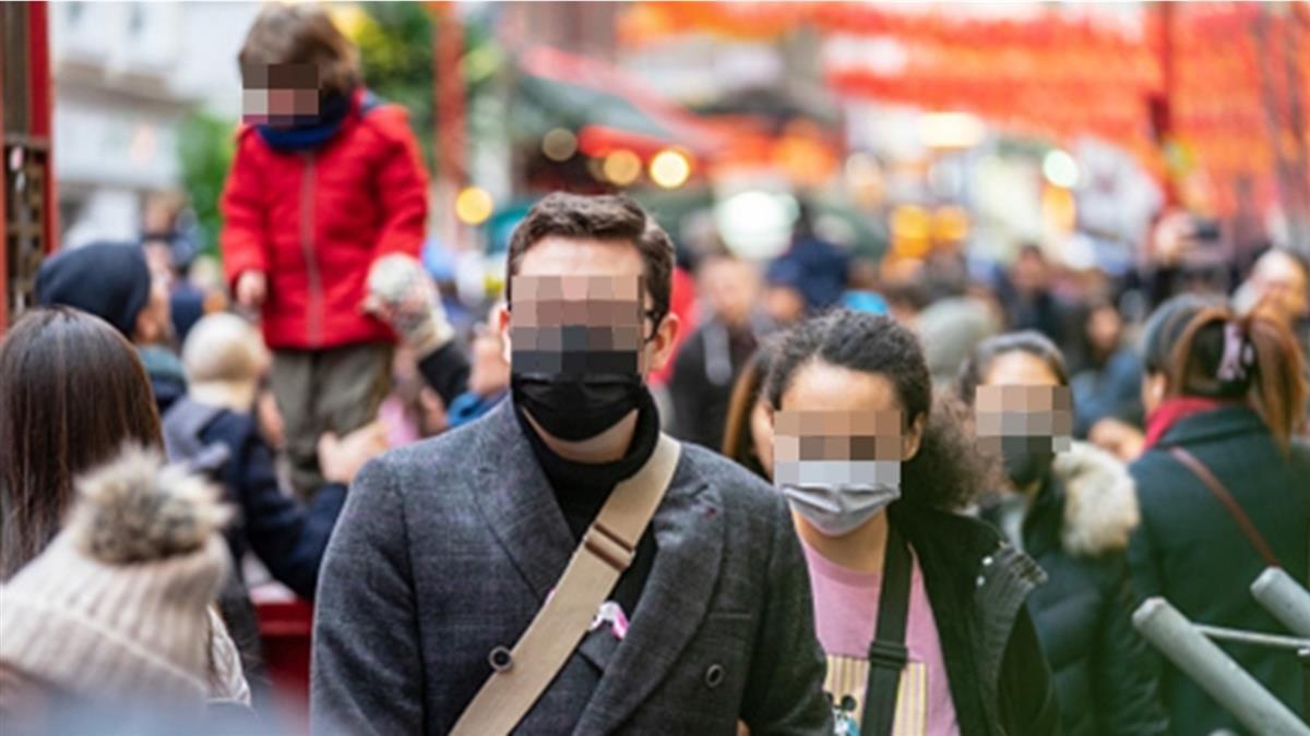 香港新增24名本土確診 其中6例源頭不明
