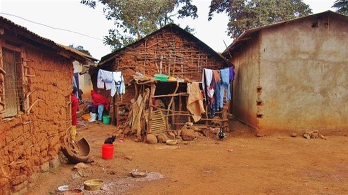 東非爆不明疾病!已至少15人吐血慘死 當局出面證實了