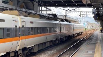 乘客抱怨!背包放兒童票空位 被台鐵要求換全票