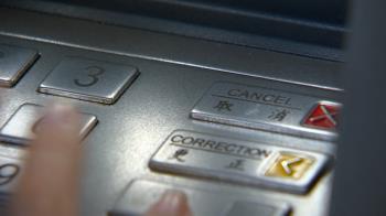 小心過年「詐騙潮」! 佯裝店家要你「分期付款」操作ATM