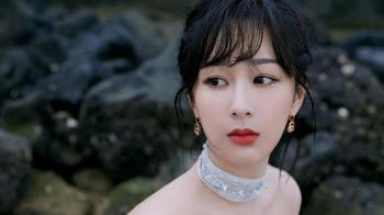 28歲楊紫被封「流量小花」 不急婚開4擇偶條件