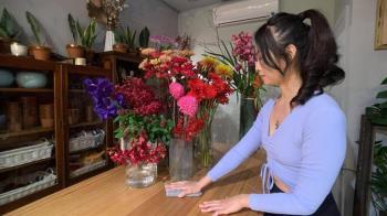 年前大掃除「小動作超母湯」 瑜伽老師:做錯恐傷身
