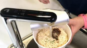 熱水壺煮水耗時費電 入冬3M熱飲機銷量增
