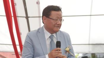 香港鳳凰衛視傳人事大地震 劉長樂撤出管理層