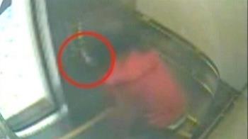 被控殺了藍可兒 「嫌犯」忍7年吐真相:看台灣新聞才知道
